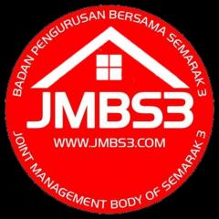 JMB SEMARAK3
